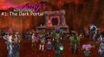 1. dark portal