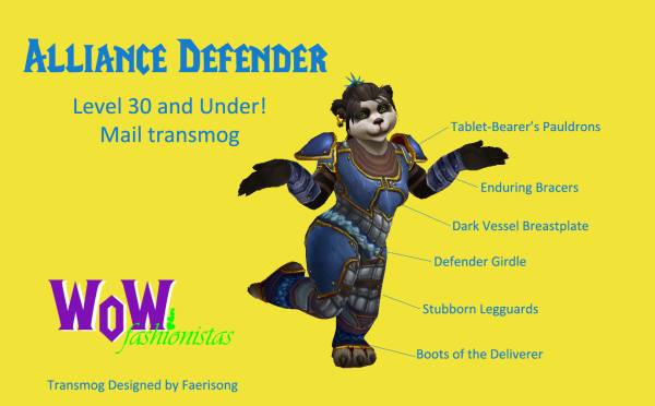Alliance Defender