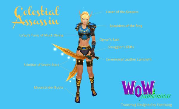 celestial assassin.png