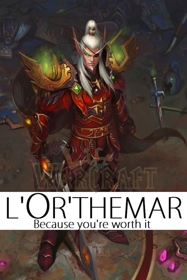 Lor'themar_Theron57