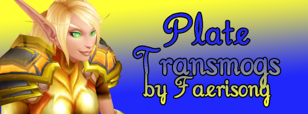 plate transmogs by faerisong.png