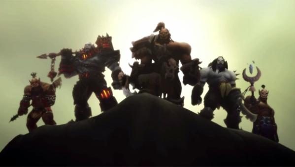 warlords_tanaan_cinematic_header