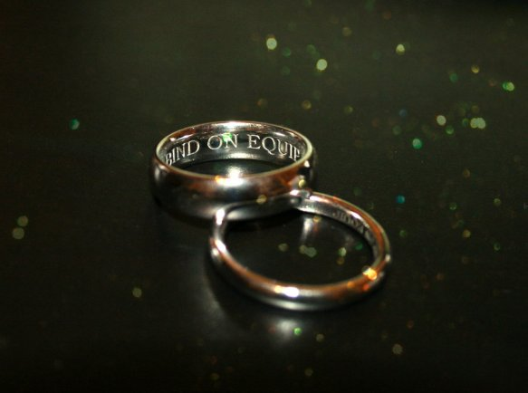 a_warcraft_wedding__the_rings_by_tallmancreations-d4uh0ve