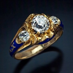 Antique-Russian-Engagement-Ring-1850.pg_1