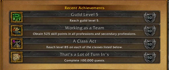 guild-achievements