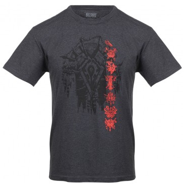 horde man shirt.png