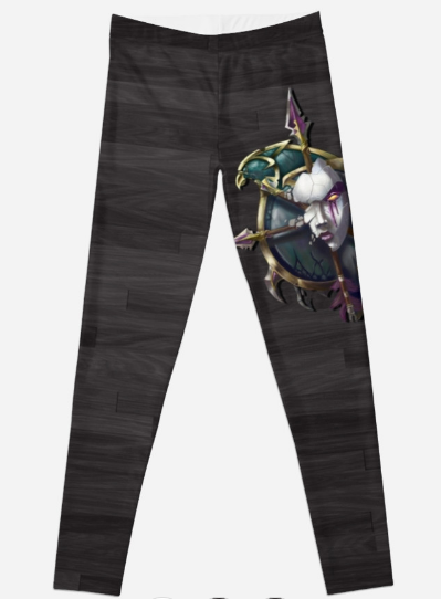 leggings.png