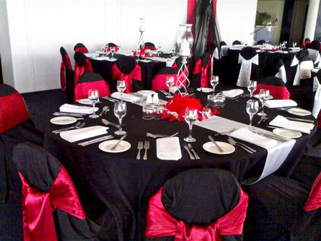 red and black wedding theme ideas. best 25 black red wedding ideas