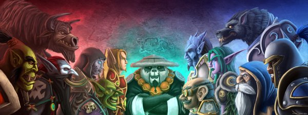 warcraft___horde_and_alliance_by_handclaw-d7q3lpf