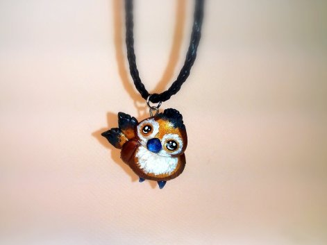 world_of_warcraft_inspired_pepe_necklace_by_euphyley-d8bdtjc