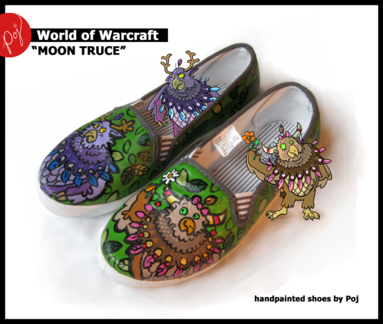 wow_shoes_____moon_truce___by_poj5-d37xd7b.png